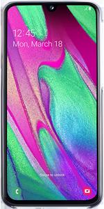Samsung Galaxy A40 SM-A405F  unlock