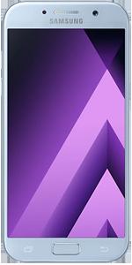 Samsung Galaxy A5 2017 SM-A520F  unlock