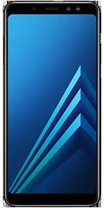 Samsung Galaxy A8 2018 SM-A530F  unlock